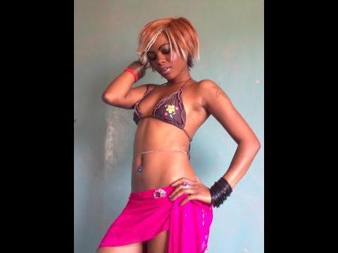 ALQAEDA TONGA MIX TUNES BY DJ SNIPER THE BEST MUSIC SHOOTER