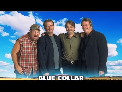 AllState Arena Blue Collar Comedy Tour Live Part 1