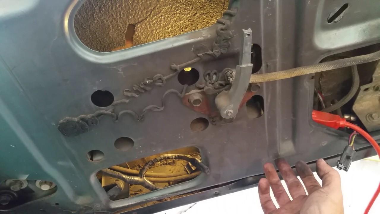 1965 lincoln continental fuse box 62 lincoln window wiring diagram wiring diagram g8  62 lincoln window wiring diagram