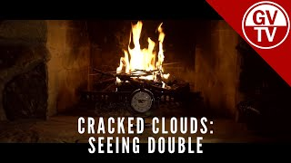 Seeing Double | Cracked Clouds: A GVTV Anthology - Season 3