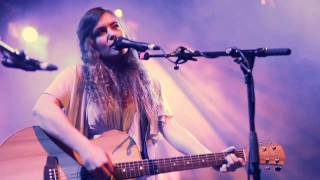 angus julia stone private lawns transbordeur lyonfrance 221110