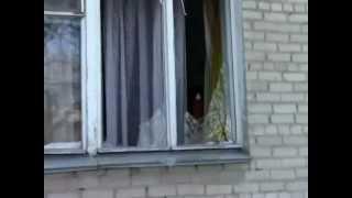 Meteoro cayó en Rusia, Imágenes impactantes y Pánico, no es parte del ASTEROIDE 2012 DA14.