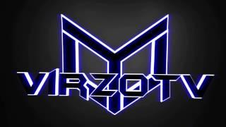 VirzoArt Intro