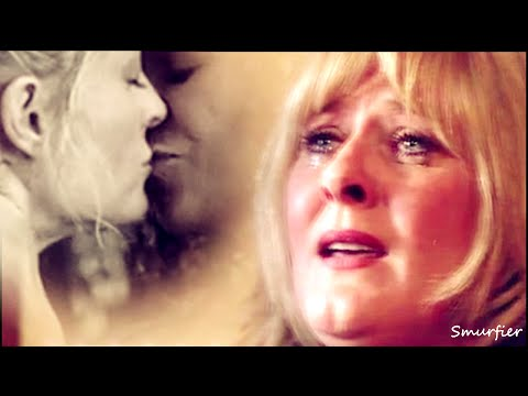 "Last Tango in Halifax || Caroline & Kate || ""All I want and all I need"""