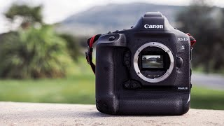 The Best DSLR Camera For 2021 …