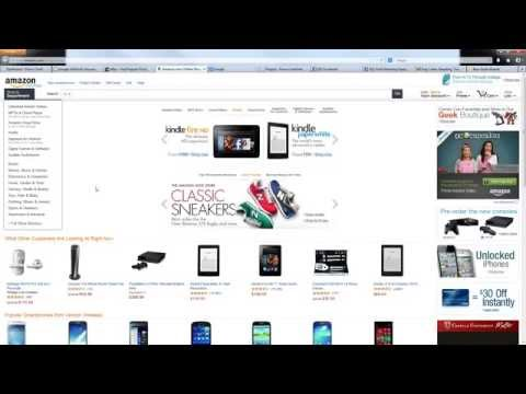 Affiliate Marketing Training: How to Make Money Fast with ...