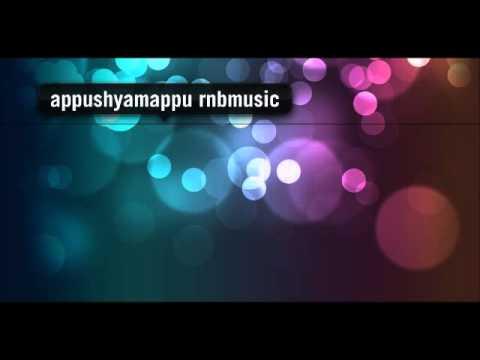 jadakiss feat moreno - chase bank lyrics new