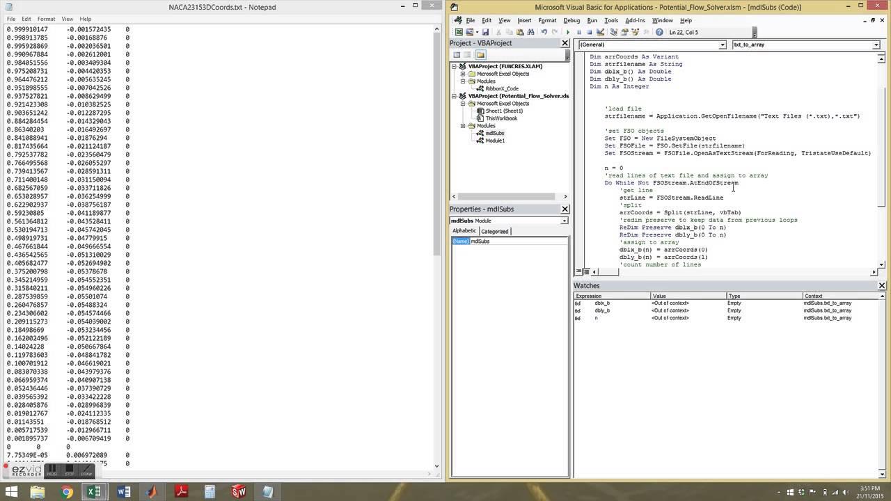 excel vba create pdf of sheets array