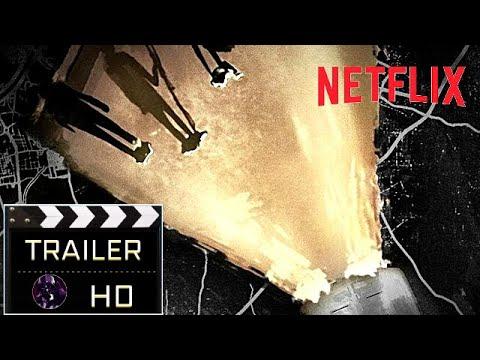el-caso-alcàsser-trailer-oficial-hd-netflix-2019