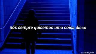 Bastille & Alessia Cara • Another Place [Tradução-Legendado]