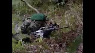 Download lagu Malaysia Elite Warfighters mash-up
