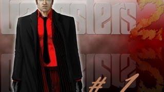 Gangsters 2 Vendetta # 1 (Вступление)