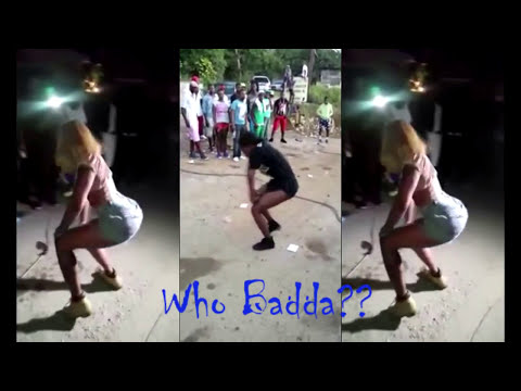 Buddy Brucka Mixtape || Promo Video