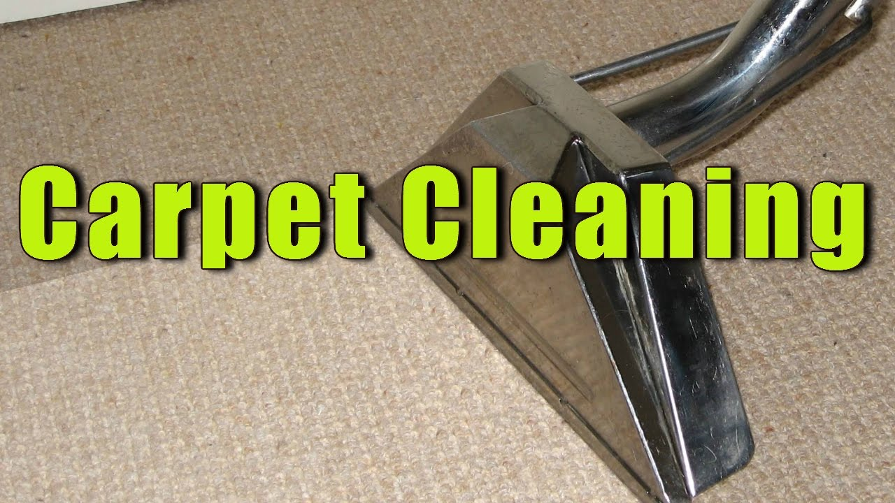 Carpet Cleaners In Andover Carpet Vidalondon