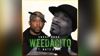 Weedacito Despacito Snoop Dogg Remix