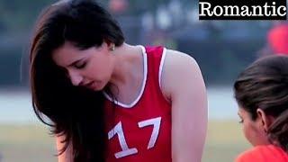 Dilbar Neha Kakkar - New Love Story Song 2018 - Full Romantic Video | Best touch