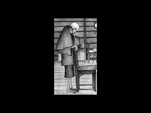Silent Cabin - We Left (Full EP) (Ambient, Dungeon Synth)