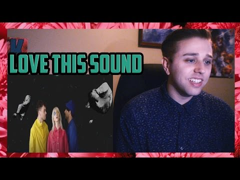 Thumbnail: PARAMORE - HARD TIMES (OFFICIAL VIDEO) (REACTION)