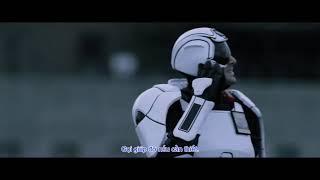 Phim chiến tranh viễn tưởng Nga (Vietsub)