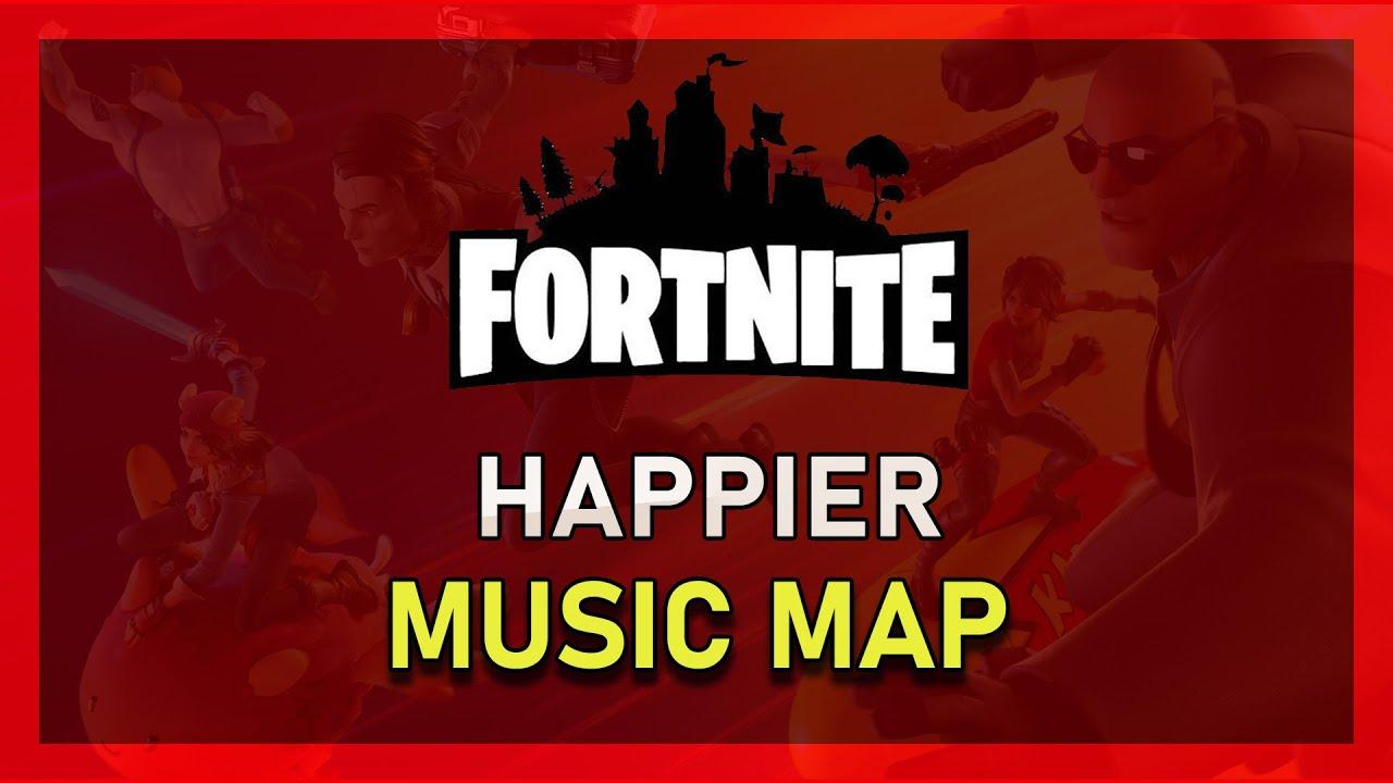 music island codes fortnite creative