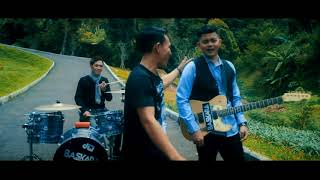 Short Behind The Scene Music Video Baskara Band - Mimpi Yang Nyata