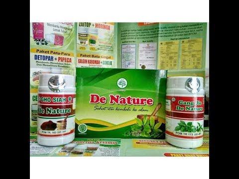 obat-sipilis-de-nature