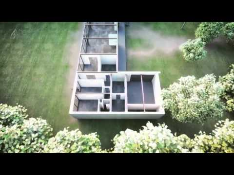 grand designs s16e01 WESTSUSSEX CGI