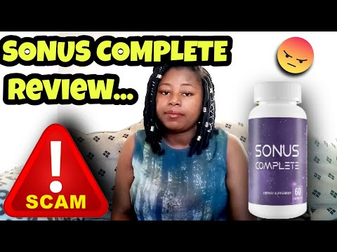 sonus-complete-review-2020--⚠️warning⚠️i-lost-$800-to-this-tinnitus-solution-supplement!