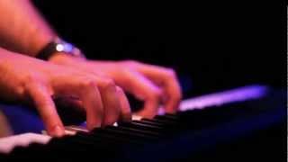 Haig Yazdjian Group - Hazar Nazov Yar
