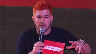 BGS Talks LIVE from Brasil Game Show 2019