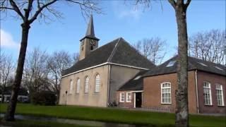 Psalm 118 vers 7 en 8 - Nieuw Beijerland