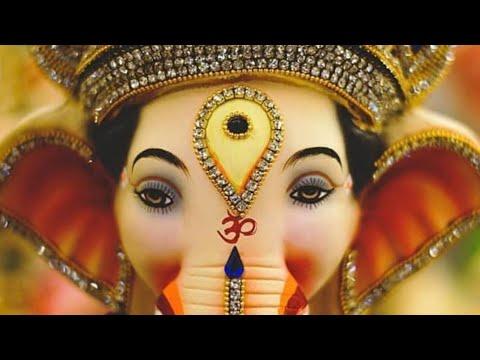 [Ganesh Mantra] New best Mobile Ringtone