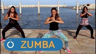 Zumba per dimagrire - Lezioni di zumba 2017