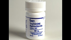 Trazodone induced Priapism