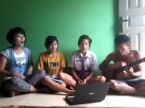 Trio Tanggang - Martopak Sada Tangan
