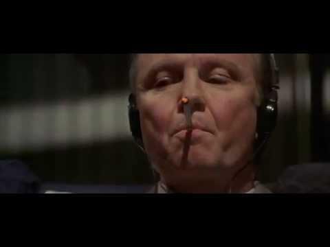 Киноляпы: Миссия невыполнима (1996)