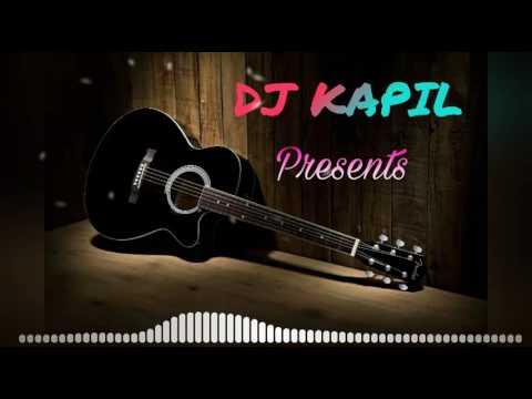 Chunar ABCD 2 SOUND CHECK  DJ KAPIL DJ MUSIC LOVER