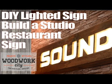 diy-lighted-sign-for-restaurant---room---studio---building--cottage