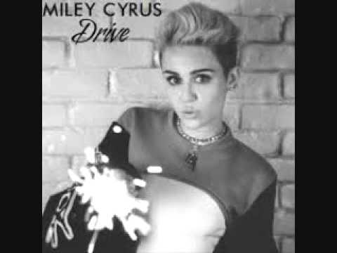 Miley Cyrus Bangerz Full Album Clean