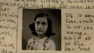 anne frank huis is a war poem Famous poetry or poems of love,life,nature,war or funny anne frank huis – by andrew motion even now, after twice her lifetime of grief.