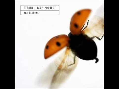 Eternal Jazz Project - Bogart