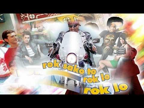 01 - Rok Sako To Rok Lo | Rok Sako To Rok Lo (2004) |