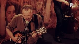 Stringcaster - You walked away - Live uit Lloyd