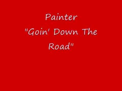 Painter -