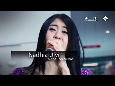 Dangdut Koplo Rena Music - Ditinggal Rabi NDX - Nadhia Ulvi - Honda Pati Jaya - Edisi Oktober 2017