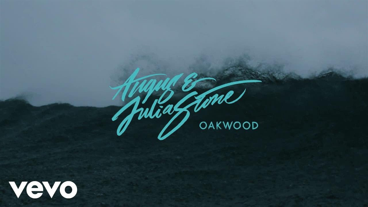 angus-julia-stone-oakwood-audio-angusjuliastonevevo