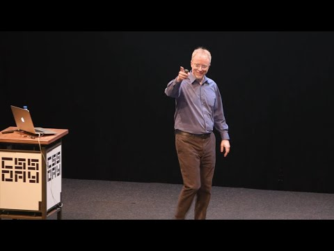 Eric Meyer | The Friction Of Web Standards | CSS Day 2018