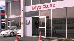 Auckland Locksmith http://www.keys.co.nz 1