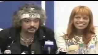 Драка Тимати и Киркорова. Скандальное видео!