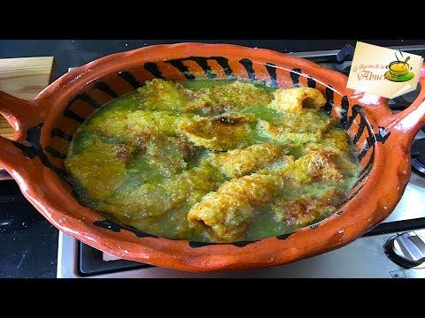 chicharron-en-salsa-verde---receta-de-guisado